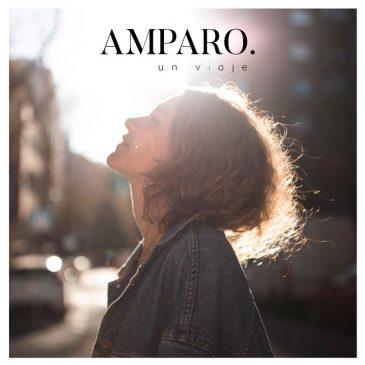 Especial #2: Amparo, o cómo convertirte en cantante y vivir de la música