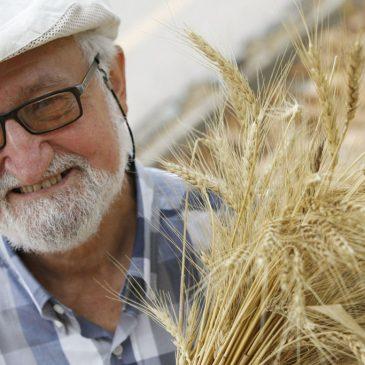 El hambre en el mundo y el agribusiness, con José Esquinas y Marcos Ezequiel Filardi
