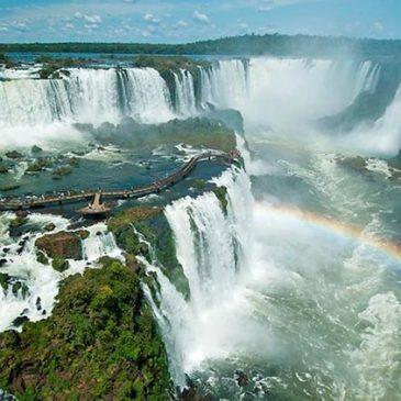 Agua. Día Mundial de la lucha contra la Sequía y Desertificación