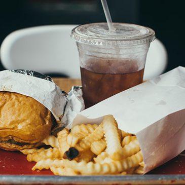 Obesidad – en aumento por nuestros patrones alimentarios y sedentarismo, con Susana Monereo y Concha Aguilera