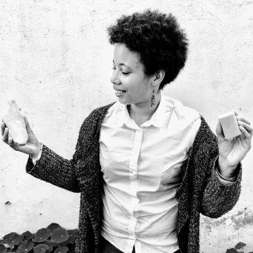 El boom del eco – activismo en África: la esperanza de Madagascar, Marie Christina Kolo